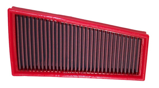 AIR FILTER 173/119X320