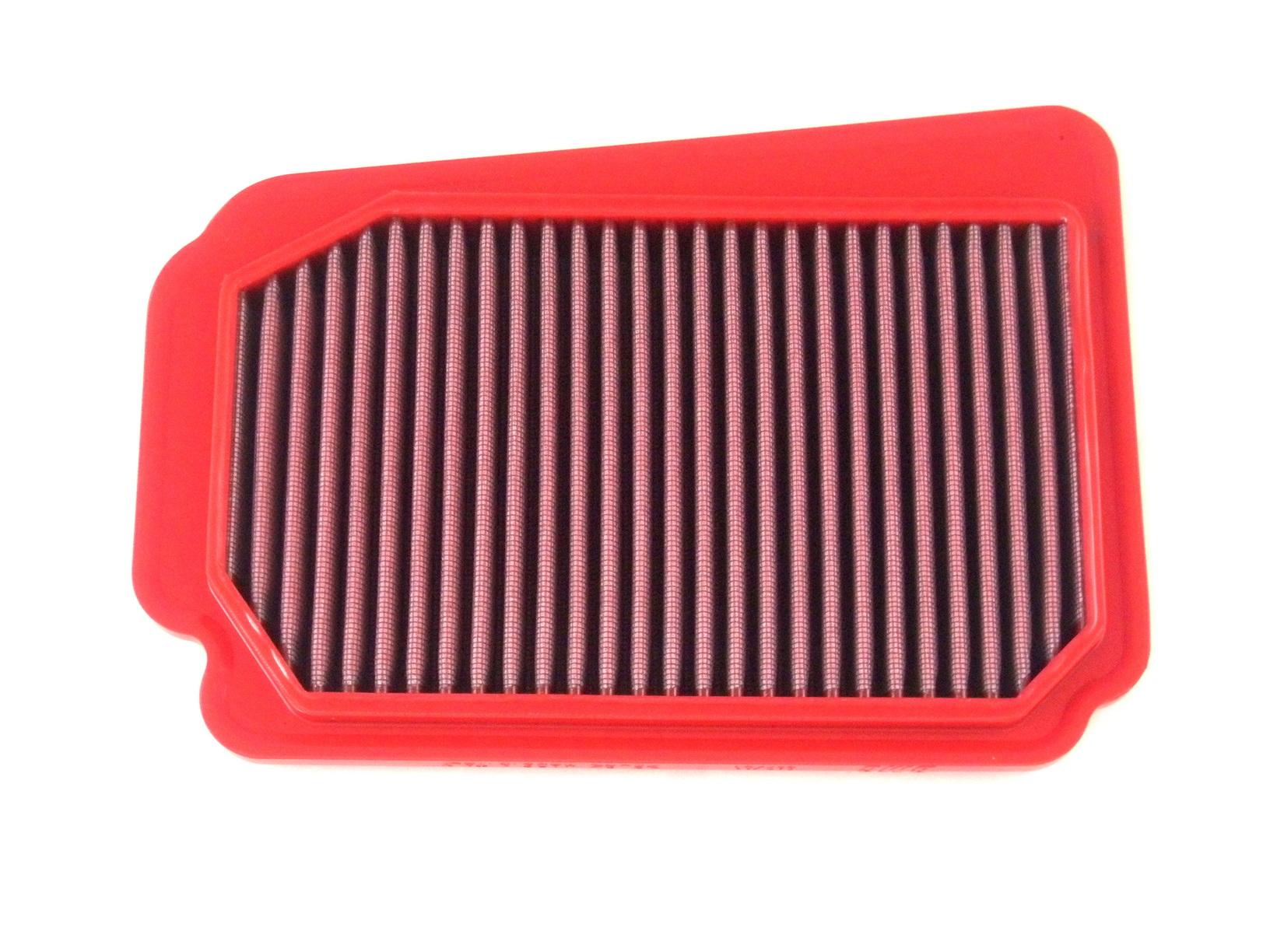 291X203 PANEL AIR FILTER