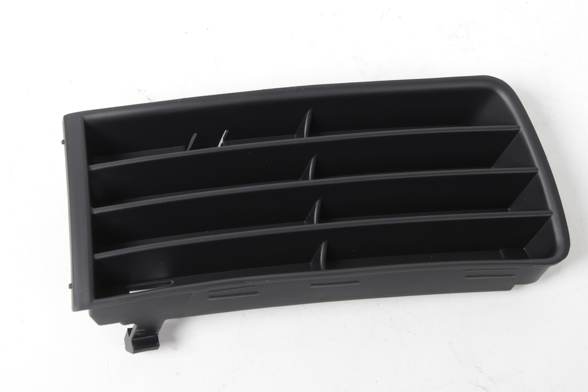 Audi A4 B5 99 01 Right Front Bumper Grille For Us Style Car Genuin