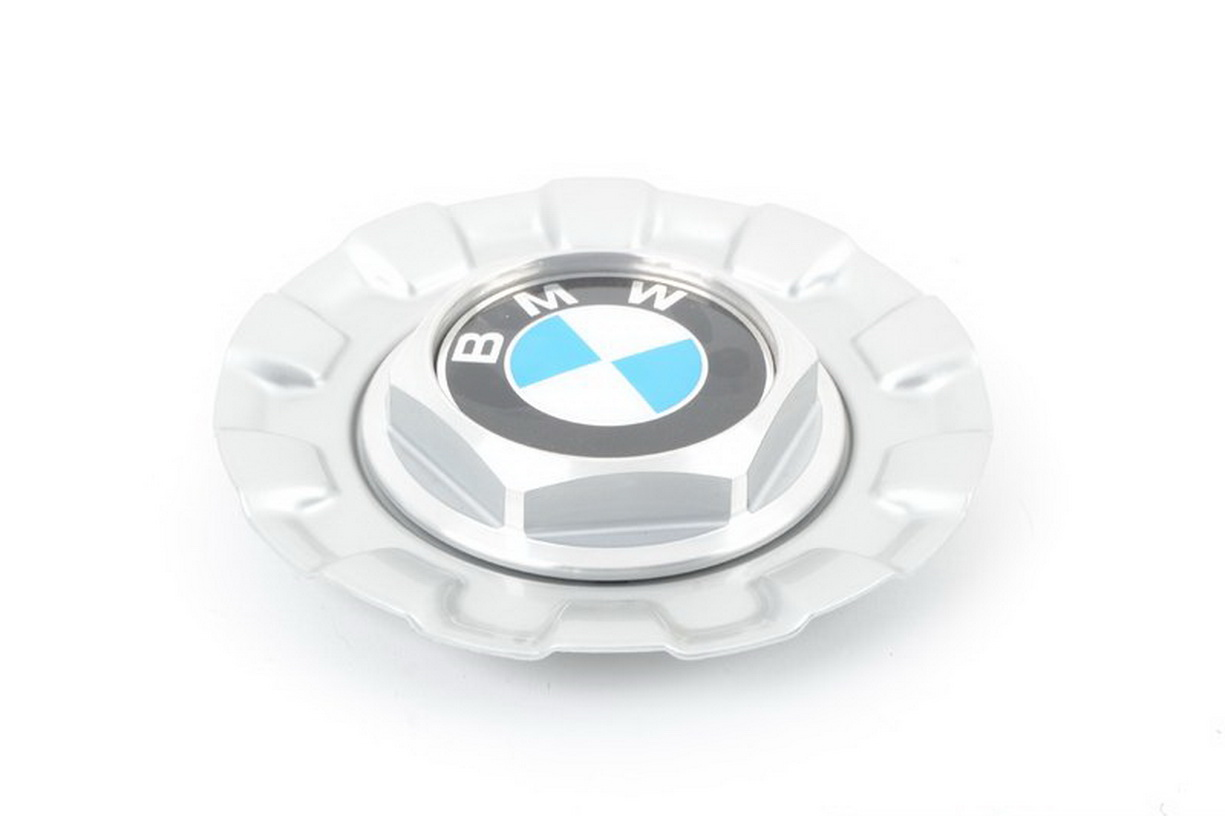 BMW  Wheel Center Cap for 15
