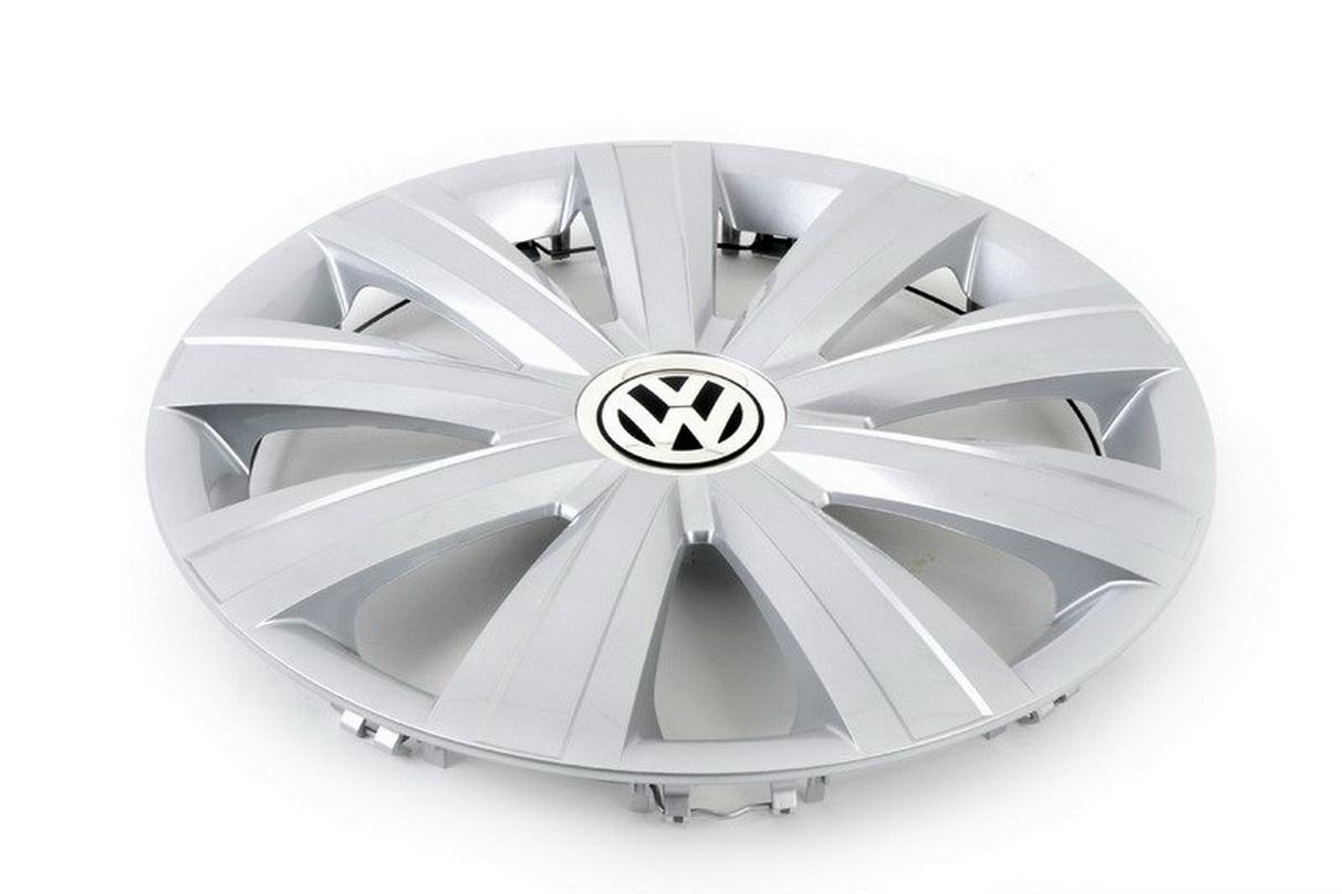 VW  Wheel Cap Hub Cap Jetta 2011-2015 15