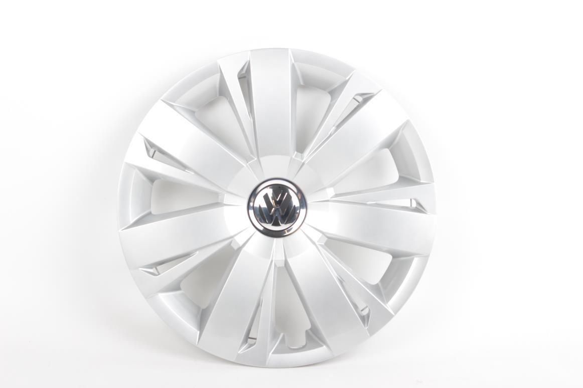 VW  Wheel Cap Hub Cap Jetta 2011-2014 16
