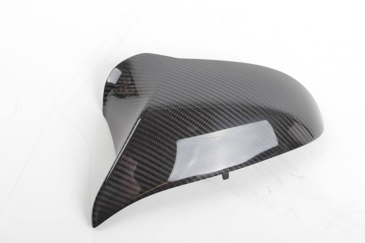 BMW  F80 M3 F82 F83 M4   Carbon Fiber Side Mirror Covers