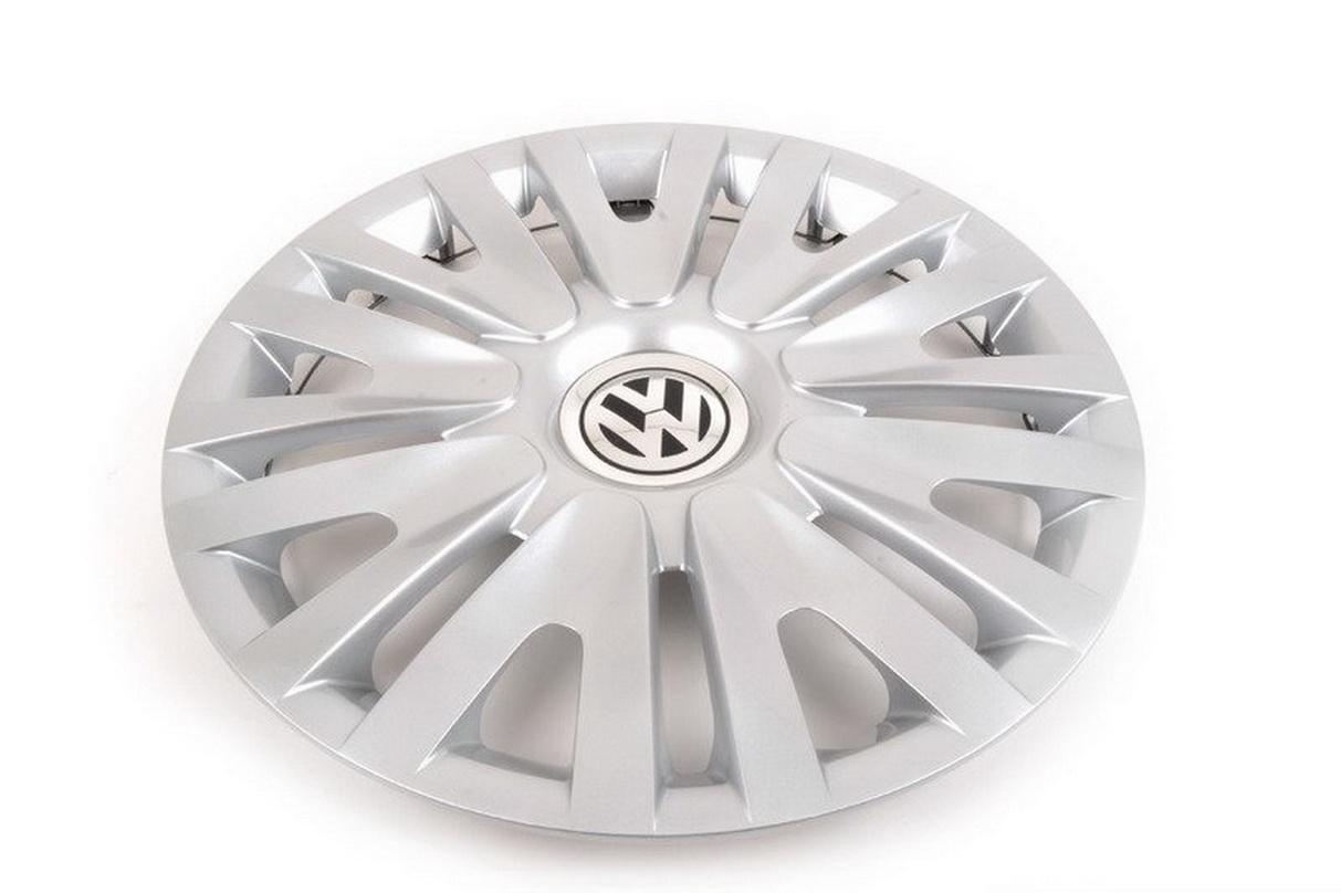 VW  Wheel Cap Hub Cap Golf 2010-2013 15