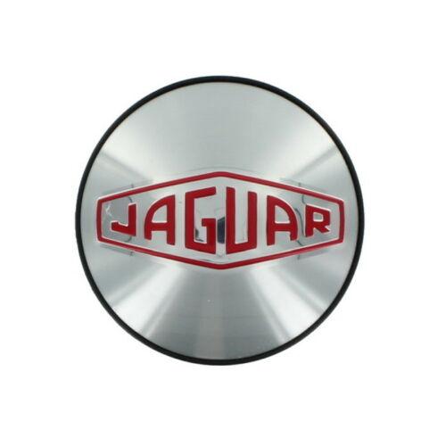 JAGUAR XF XK 2008-ON XJ 04-09 Wheel Center Cap C2C39745