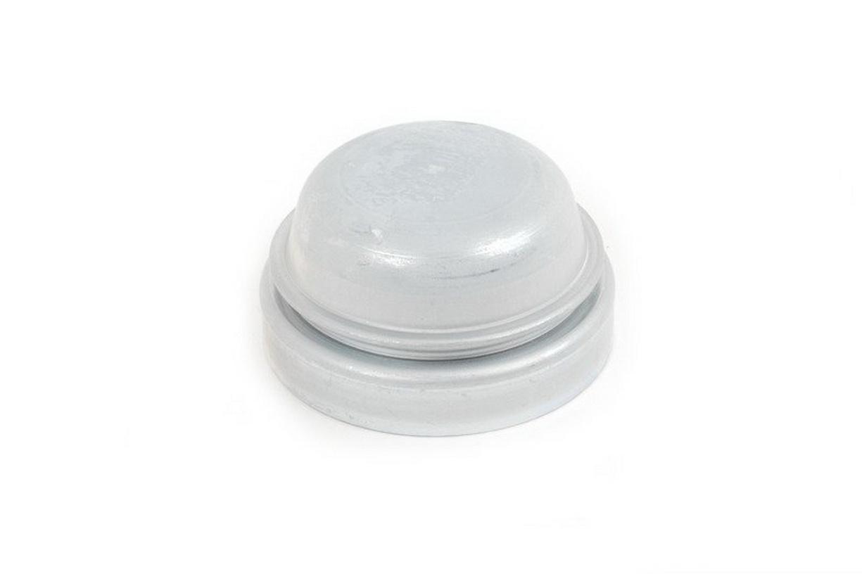 Mercedes Front Wheel Bearing Hub Dust Cap Cover  A2103570289